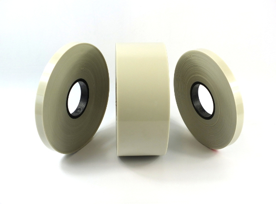 Technical Films and Adhesive Tapes | cmc de