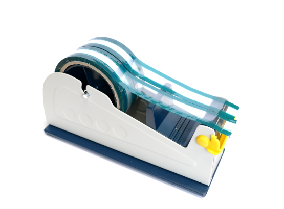 Tape Dispenser CMC 55107