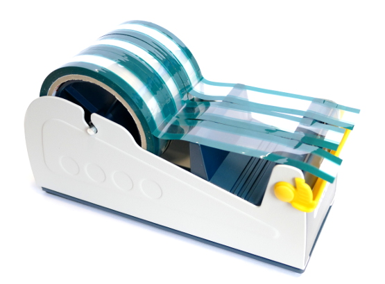 Tape Dispenser CMC 55108