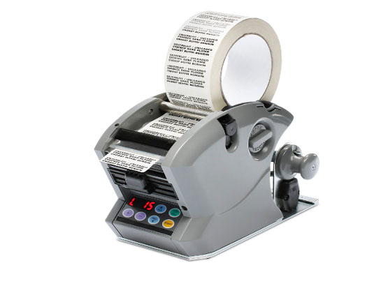 Label Dispenser CMC 55119