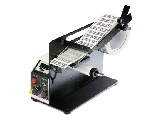Label Dispenser CMC 55180